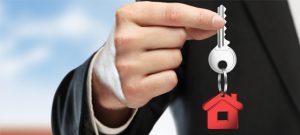 Snel je huis verkopen