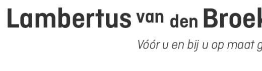 Logo-Hubo-Amstelveen