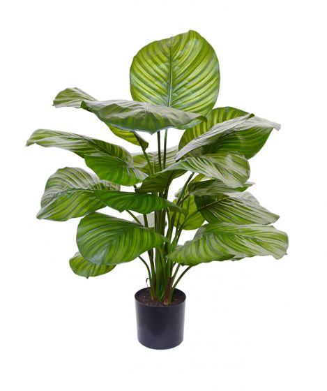 kunstplanten kopen