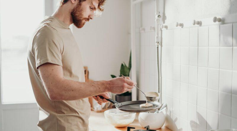 i kook